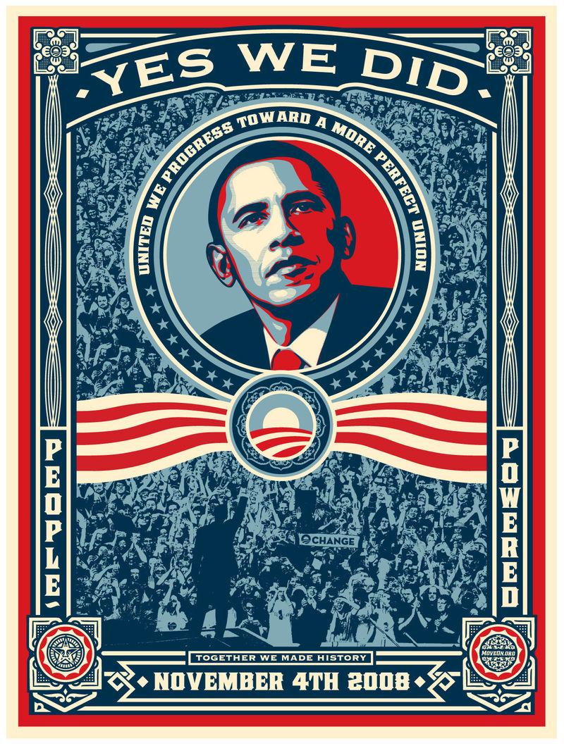 Move-on-obama-3