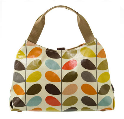 Orla bag