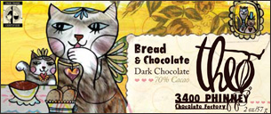 3400-phinney-bread-chocolate