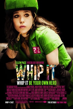 Whipit_finish_rgb