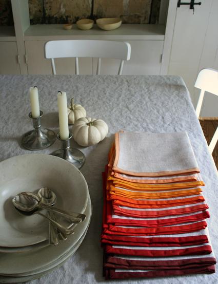 Thanksgiving-napkins-2010-4