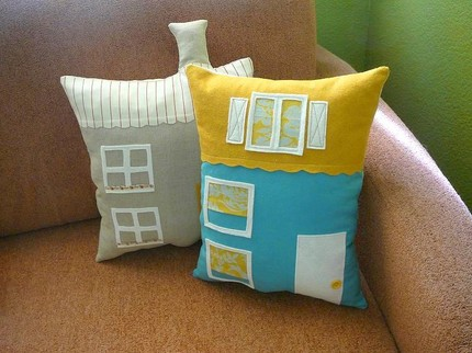 Personalized-house-pillow-772369